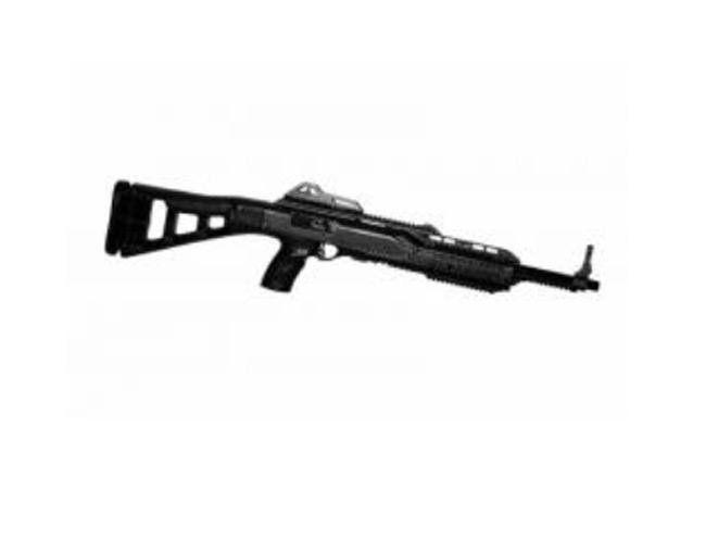 Hi-Point Carbine .380 ACP, hi-point carbine