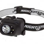 nightstick, laser, lasers, tactical light, tactical laser, tactical lights, tactical lasers