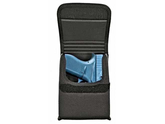 desantis, desantis holsters, desantis incognito, pocket pistols, self-defense products, pocket pistols spring 2015, pocket pistols products