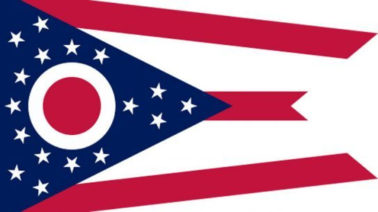 Ohio Concealed Carry, concealed carry, gun bills, gun laws, ohio gun laws