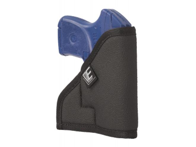 concealed carry, concealed carry holster, holster, holsters, pocket holster, pocket holsters