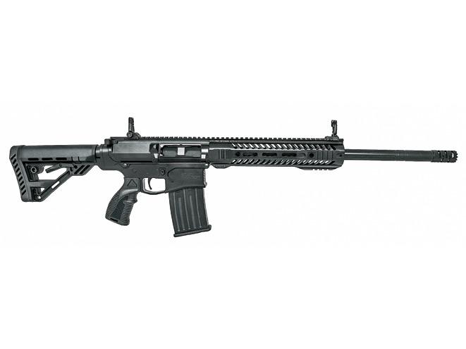 UTAS XTR 12, shotguns, shotgun, home defense shotguns, home defense shotgun, scattergun, scatterguns