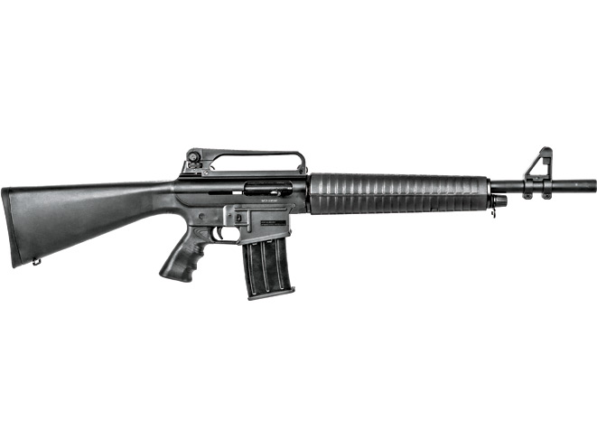 EAA MKA 1919 Match, shotguns, shotgun, home defense shotguns, home defense shotgun, scattergun, scatterguns