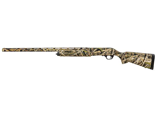 Remington V3 Field Sport, shotguns, shotgun, home defense shotguns, home defense shotgun, scattergun, scatterguns