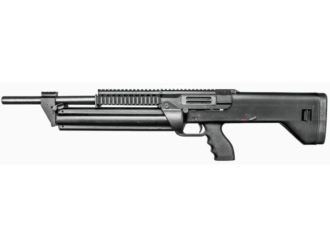 SRM Shotguns, shotguns, shotgun, home defense shotguns, home defense shotgun, scattergun, scatterguns