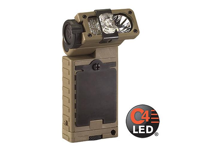 sidewinder, laser, lasers, tactical light, tactical laser, tactical lights, tactical lasers
