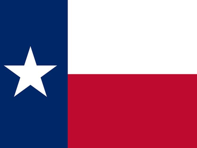 Texas Open Carry, open carry