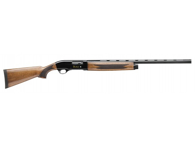 Weatherby SA-08 28 Gauge Shotgun, weather by, sa-08, sa-08 shotgun