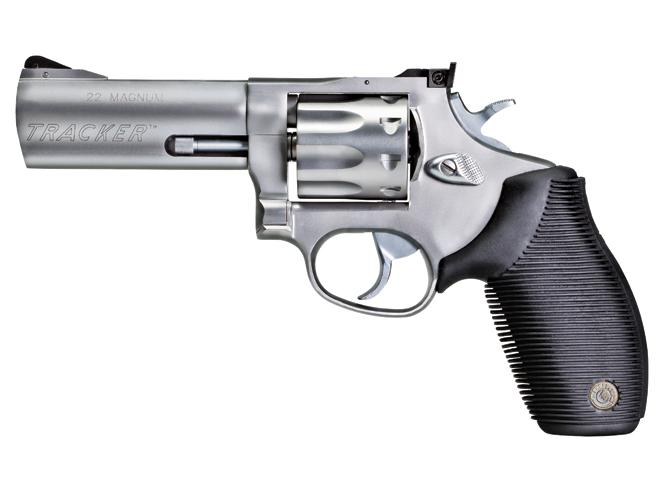 taurus tracker, revolver, revolvers, concealed carry handguns, concealed carry handguns buyer's guide, concealed carry revolver, concealed carry revolvers
