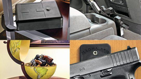 gun safe, gun safes, safe, safes, pistol safe, pistol safes, rifle safe, rifle safes