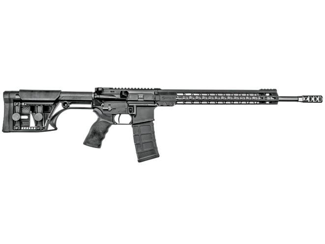 3-gun, 3-gun rifles, 3-gun pistols, 3-gun shotguns, 3 gun, 3-gun competition, armalite M-15 3-gun