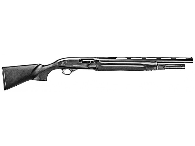 3-gun, 3-gun rifles, 3-gun pistols, 3-gun shotguns, 3 gun, 3-gun competition, BERETTA 1301 COMP