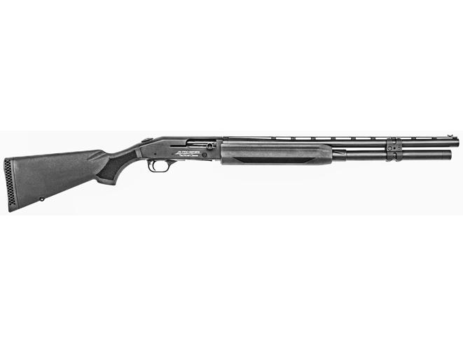 3-gun, 3-gun rifles, 3-gun pistols, 3-gun shotguns, 3 gun, 3-gun competition, MOSSBERG 930 JM PRO