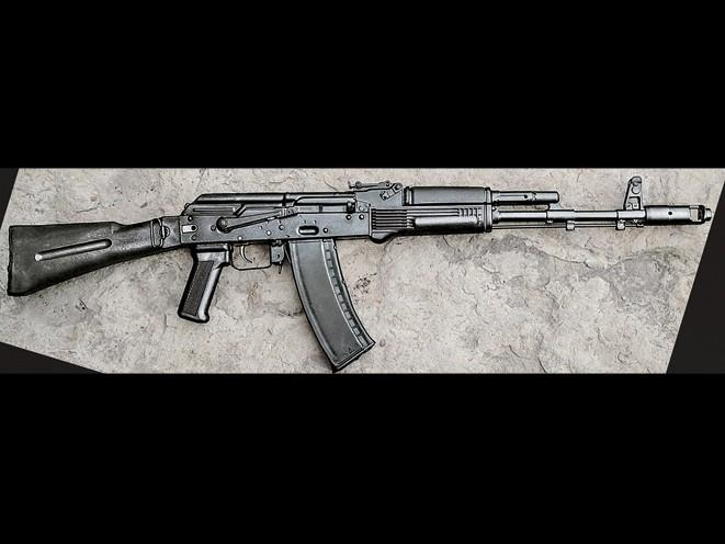 3-gun, 3-gun rifles, 3-gun pistols, 3-gun shotguns, 3 gun, 3-gun competition, arsenal inc slr-104fr