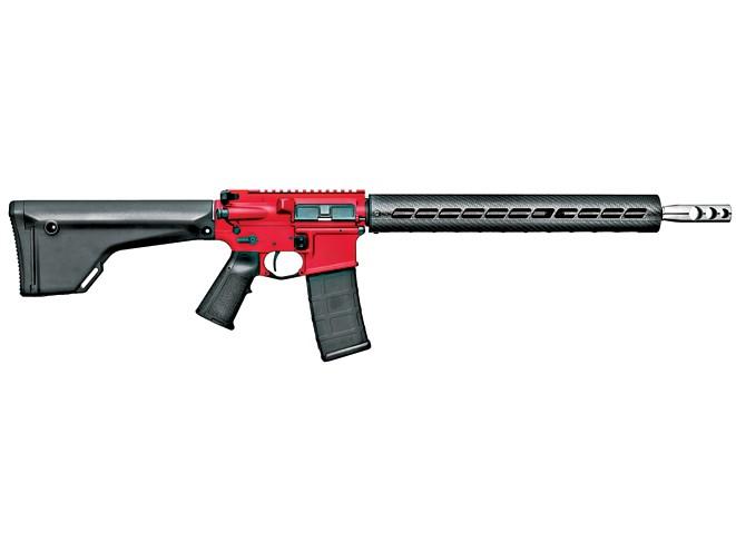 3-gun, 3-gun rifles, 3-gun pistols, 3-gun shotguns, 3 gun, 3-gun competition, bushmaster xm15 3-gun