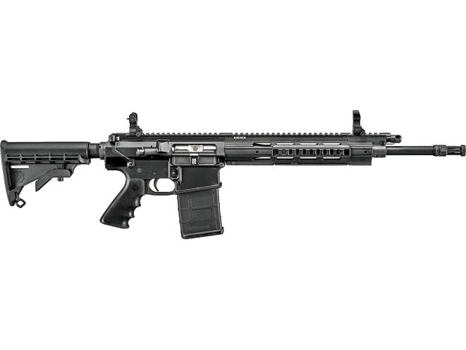 3-gun, 3-gun rifles, 3-gun pistols, 3-gun shotguns, 3 gun, 3-gun competition, Ruger SR-762