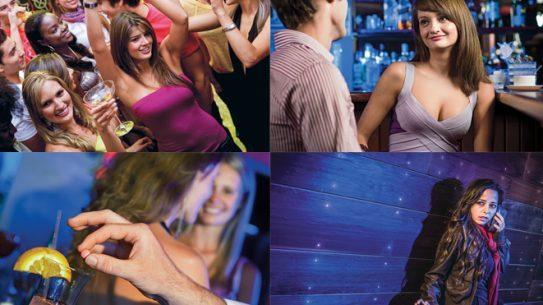 nightlife, nightlife dangers, nightlife danger, nightlife predators, nightlife predator, nightlife safety, nightlife tips, nightlife safety tactics