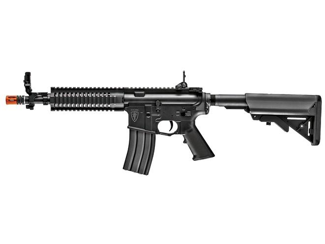 air gun, airgun, airsoft, air rifle, airguns, air guns, Elite Force 4CRS