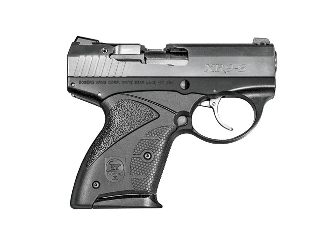 autopistols, autopistol, pistol, pistols, boberg xr