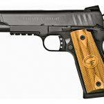 1911, 1911 pistol, 1911 pistols, 1911-style pistols, 1911 gun, 1911 handgun, Chiappa 1911-45