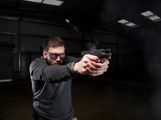 Glock 43, glock, g43, glock 43 9mm, g43 pistol, glock 43 pistol, g43 9mm, glock 43 more shooting