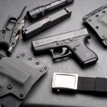 Glock 43, glock, g43, glock 43 9mm, g43 pistol, glock 43 pistol, g43 9mm, glock 43 concealed carry