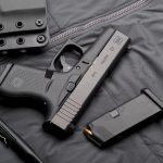Glock 43, glock, g43, glock 43 9mm, g43 pistol, glock 43 pistol, g43 9mm, glock 43 magazine