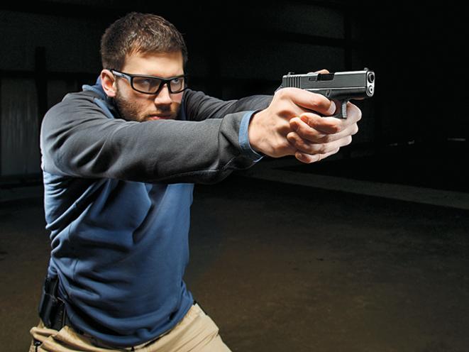 g43, GLOCK 43, glock, glock 43 9mm, glock g43, glock pistol, glock g43 9mm