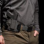 Glock 43, glock, g43, glock 43 9mm, g43 pistol, glock 43 pistol, g43 9mm, glock 43 holster