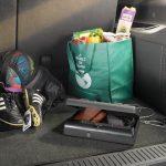 gun safe, gun safes, safes, safe, holsters, holster mounts, holster, vehicle holster, gun safe car, GunVault MV-500 STD