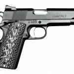 autopistols, autopistol, pistol, pistols, guncrafter model 3