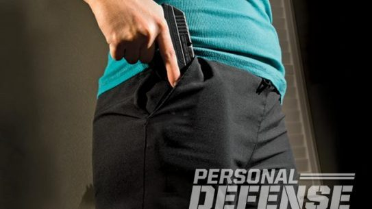 pocket pistol, pocket pistols, pocket pistol concealed carry, concealed carry, concealed carry pistols, concealed carry gun, concealed carry guns