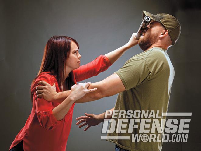 improvised weapon, improvised weapons, weapons, improvised weapon self-defense, weapons self-defense