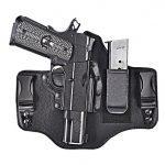 combat handguns, combat handguns products, combat handguns june 2015, galco kingtuk 2 holster
