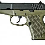 autopistols, autopistol, pistol, pistols, kel-tec p-11