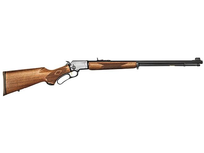 lever-action, lever-action rifle, lever-action rifles, lever action, lever action rifle, lever action rifles, marlin lever action