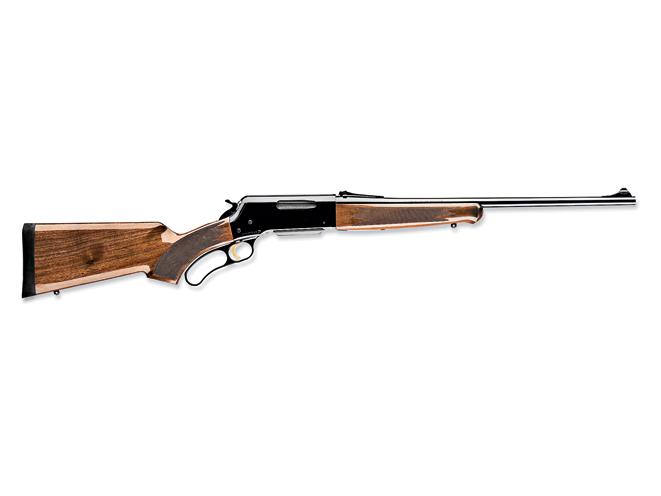 lever-action, lever-action rifle, lever-action rifles, lever action, lever action rifle, lever action rifles, browning