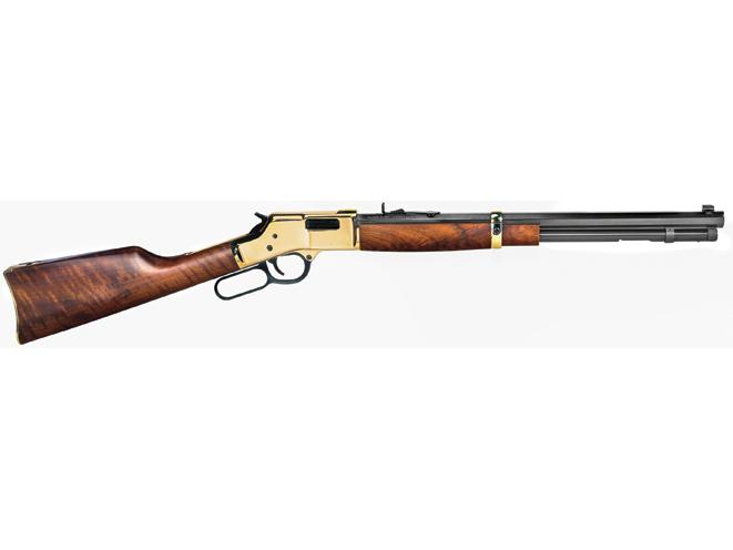 lever-action, lever-action rifle, lever-action rifles, lever action, lever action rifle, lever action rifles, henry repeating arms big boy