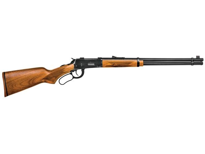 lever-action, lever-action rifle, lever-action rifles, lever action, lever action rifle, lever action rifles, mossberg