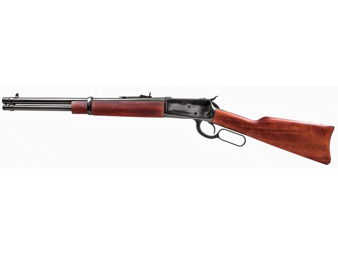 lever-action, lever-action rifle, lever-action rifles, lever action, lever action rifle, lever action rifles, rossi
