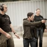 Ladies-Only Firearms Training Classes, firearms training, firearms training class, ladies-only gun training, sig sauer academy training ladies class,