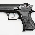 autopistols, autopistol, pistol, pistols, magnum research baby desert eagle ii