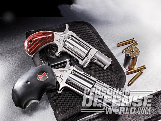 north american arms, north american arms revolver, north american arms pistols, north american arms guardians