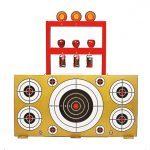 combat handguns, combat handguns products, combat handguns june 2015, right now range