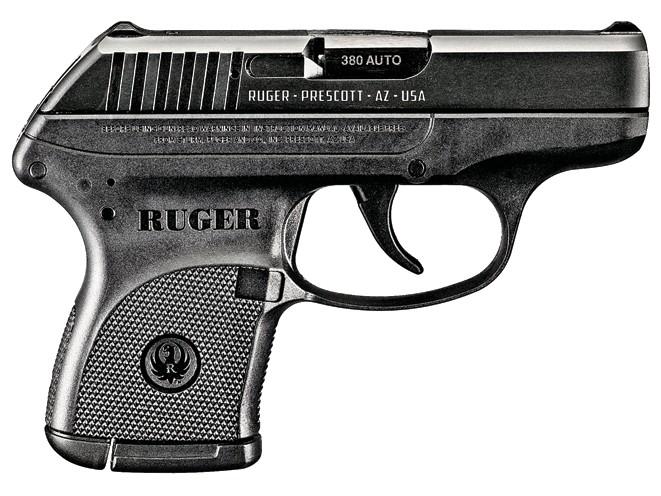 ruger lcp, pocket pistols, .380, self-defense, pocket pistols self-defense, .380 pocket pistols