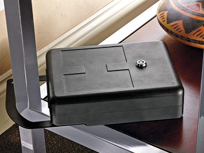 gun safe, gun safes, safe, safes, pistol safe, pistol safes, rifle safe, rifle safes