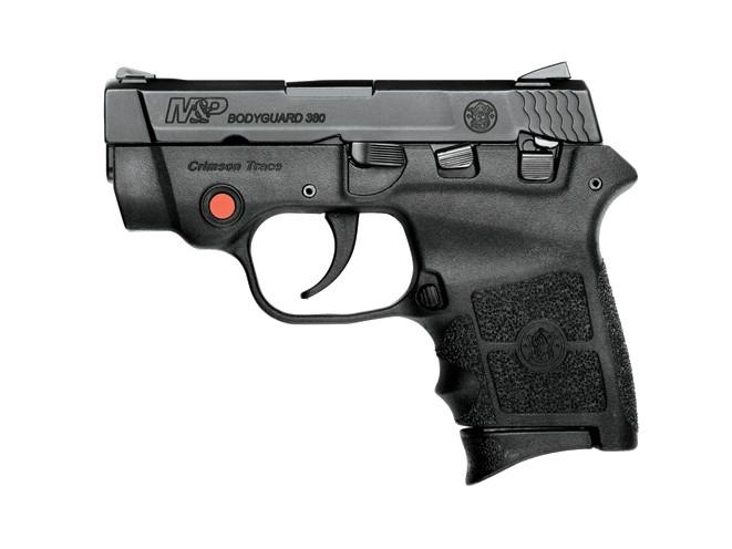 smith wesson bodyguard, pocket pistols, .380, self-defense, pocket pistols self-defense, .380 pocket pistols