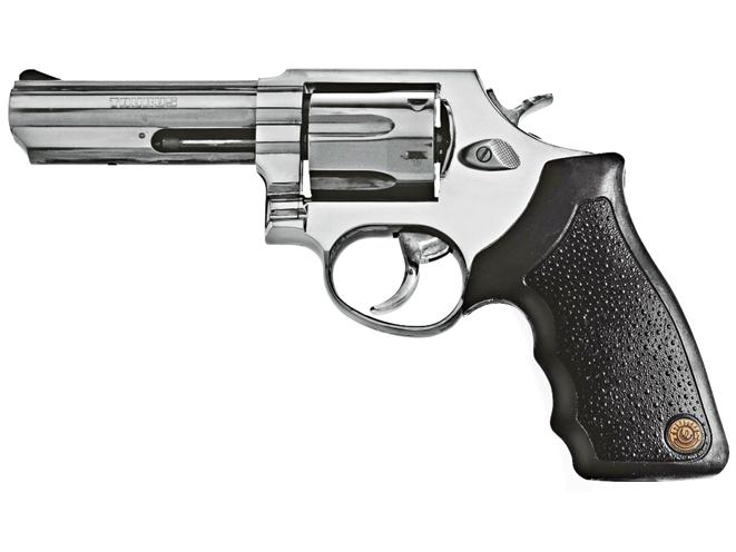 taurus medium frame, revolver, revolvers, concealed carry handguns, concealed carry handguns buyer's guide, concealed carry revolver, concealed carry revolvers