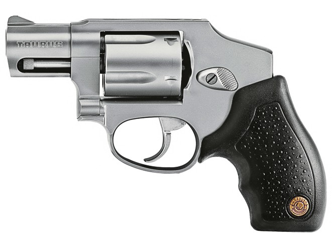 taurus protector, revolver, revolvers, concealed carry handguns, concealed carry handguns buyer's guide, concealed carry revolver, concealed carry revolvers