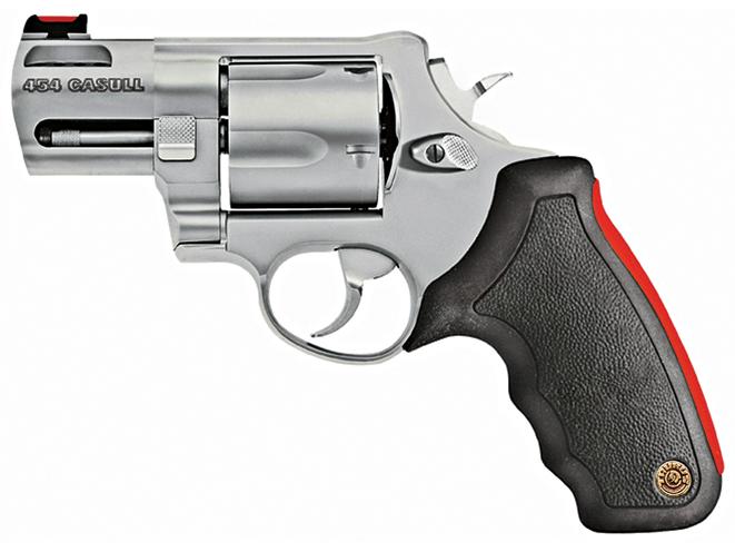 taurus raging bull, revolver, revolvers, concealed carry handguns, concealed carry handguns buyer's guide, concealed carry revolver, concealed carry revolvers